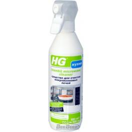 Средство для очистки микроволновых печей HG 526050161