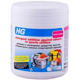 Средство для стирки спортивной одежды HG 133050161