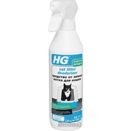 Уничтожитель запахов в туалетах для животных HG 409050161