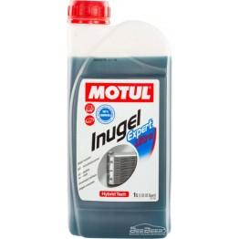 Антифриз Motul Inugel Expert Ultra 818301/101079 1 л