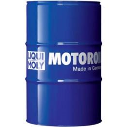 Моторное масло Liqui Moly MoS2 Leichtlauf 15w-40 2573 60 л