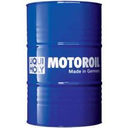 Моторное масло Liqui Moly Top Tec Truck 4050 10w-40 3798 205 л