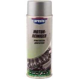 Очиститель двигателя Presto 217678 400 мл