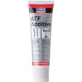 Присадка для АКПП «Стоп-течь» Liqui Moly ATF Additive 5135 250 мл