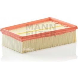Фильтр воздушный Mann-Filter C 2433/2