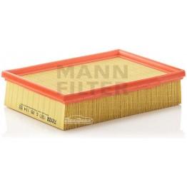 Фильтр воздушный Mann-Filter C 25114