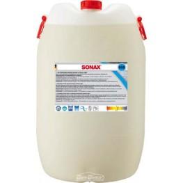 Активная пена концентрат 1:10 Sonax Active Cleaning Foam 608800 60 л
