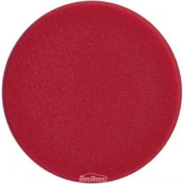 Полировочный круг жесткий 160 мм Sonax Polishing Sponge 493100