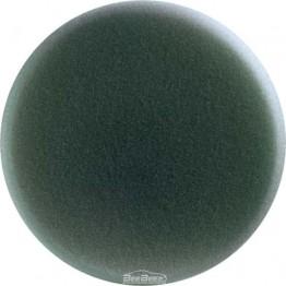 Полировочный круг мягкий 160 мм Sonax Polishing Sponge 493241