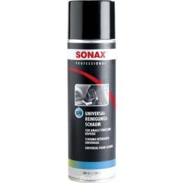 Универсальный пенный очиститель Sonax Professional Universal Reinigungsschaum 874400 500 мл