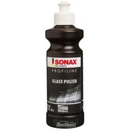 Полироль для стекла Sonax ProfiLine Glass Polish 273141 250 мл