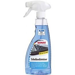 Размораживатель стекла Sonax Scheiben Enteiser 331241 500 мл