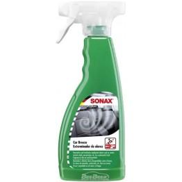 Нейтрализатор неприятного запаха Sonax SmokeEx 292241 500 мл
