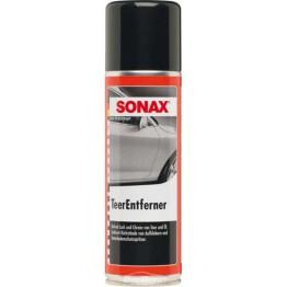 Очиститель битумных пятен Sonax Tar Remover 334200 300 мл