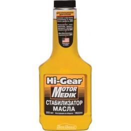 Стабилизатор вязкости моторного масла Hi-Gear HG2241 355 мл