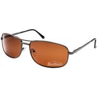 Очки для водителя поляризационные SunDrive RS 50812